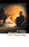 Harriet Beecher Stowe: Uncle Tom's Cabin