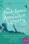 The Book Lovers' Appreciation Society