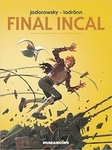 Alejandro Jodorowsky: Final Incal