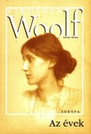 Virginia Woolf: Az évek