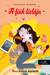 Covers_462550
