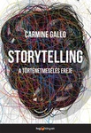 Carmine Gallo: Storytelling