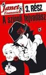 Janet Evanovich: A szingli fejvadász 3.