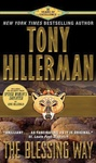 Tony Hillerman: The Blessing Way