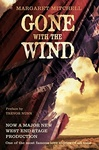 Margaret Mitchell: Gone with the Wind