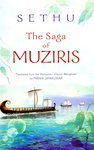 Sethu: The Saga of Muziris