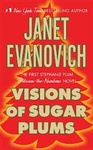 Janet Evanovich: Visions of Sugar Plums