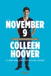 Colleen Hoover: November 9 (angol)