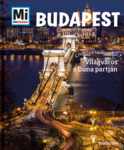 Covers_464230