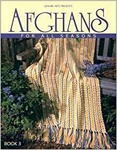 Afghans for All Seasons 3.