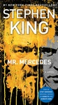 Stephen King: Mr. Mercedes (angol)