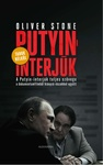 Oliver Stone: Putyin-interjúk