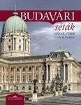 Halász Csilla (szerk.): Budavári séták