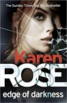 Karen Rose: Edge of Darkness
