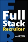 Jan Tegze: Full Stack Recruiter