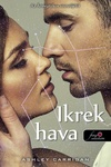 Ashley Carrigan: Ikrek hava