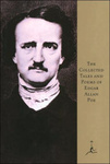 Edgar Allan Poe: The Collected Tales and Poems of Edgar Allan Poe