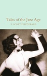 F. Scott Fitzgerald: Tales of the Jazz Age
