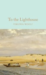 Virginia Woolf: To the Lighthouse