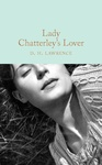 David Herbert Lawrence: Lady Chatterley's Lover