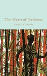 Joseph Conrad: Heart of Darkness & Other Stories