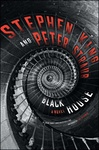 Stephen King – Peter Straub: Black house