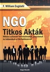 F. William Engdahl: NGO Titkos Akták