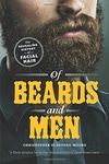 Christopher Oldstone-Moore: Of Beards and Men