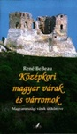 Covers_46753