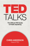 Chris Anderson: TED Talks