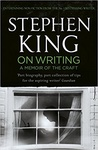 Stephen King: On Writing