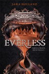 Sara Holland: Everless