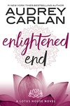 Audrey Carlan: Enlightened End