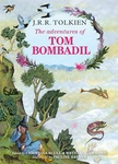 J. R. R. Tolkien: The Adventures of Tom Bombadil