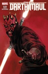 Cullen Bunn – Chris Eliopoulos: Star Wars: Darth Maul