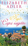 Covers_4695