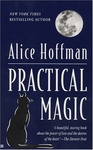 Alice Hoffman: Practical Magic