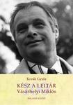 Kozák Gyula: Kész a leltár