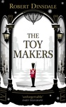 Robert Dinsdale: The Toymakers