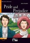 Jane Austen – Andrea Shell: Pride and Prejudice (Black Cat Reading & Training)