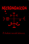 George Hay (szerk.): Necronomicon