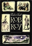 Walter Scott: Rob Roy
