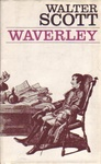 Walter Scott: Waverley