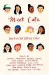 Jennifer L. Armentrout (szerk.): Meet Cute