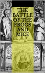 Homer: The Battle of the Frogs and Mice