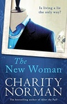 Charity Norman: The New Woman