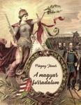 Prágay János: A magyar forradalom