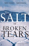 Michael Meehan: The Salt of Broken Tears
