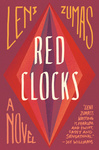 Leni Zumas: Red Clocks