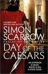 Simon Scarrow: Day of the Caesars